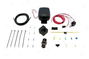 Air Lift Wirelessone Air Control System 25870 Wirelessone Air Control System