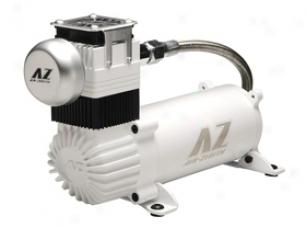 Air Zenith 200psi Ob2 Air Compressor, Air Zenith - Tire & Wheel Accessories - Air Compressors & Air Tanks
