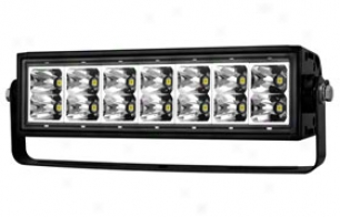 Anzo Usa Rugged Vision Led Off Road Lights 881005 Anzo Usa Rugged Vision Led Off Roaad Lights