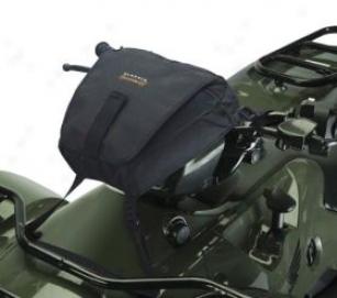 Classic Accessories Atv Handlebar Bag 77887 Atv Hzndlebar Bag