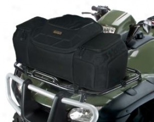 Classic Accessories Evolution Rack Bags 15-001-010401-00 Front Rack Bag