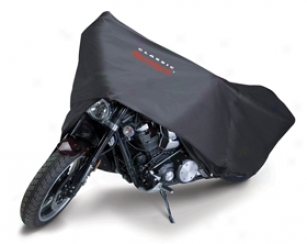 Classic Accessories Motorcycle Dust Cover 73807