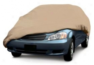 Classic Accessories Polypro Car Cover 71142f/e Polypro Car Cover