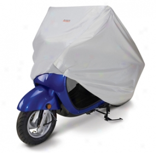 Classic Accessories Scooter Cover 73514