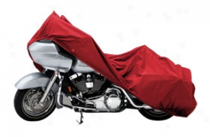 Covercraft Tax Pack Lige Harleey Davidson Motorcycle Covers Xn151pr Full-drss Tourers