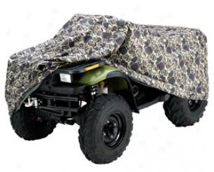 Covercraft Ready-fit Atv Covers - Covercraft Atv Cover