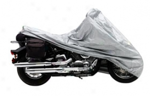 Covercraft Ready-fit Deluxe Motorcycle Covers Xm103su Standard