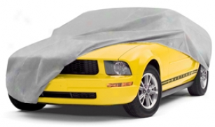 Coverking Coverguard Universal Car Covers Uvccar1-s98 Car Covers