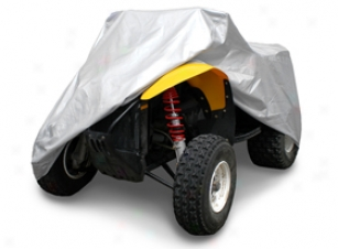 Coverking Silverguard Atv Covers - Coverking Atv & Utv Covers