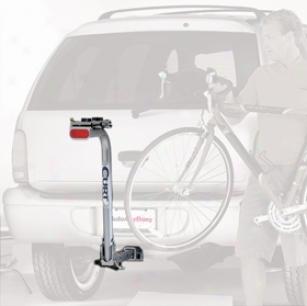 Curt Bike Rack, Cury - Bike Racks - Hitch Mount Bike Racks
