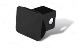 Curt Receiver Hitch Covers 22750