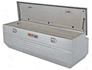 Delta Pro Aluminum Chest Pah1420000 Fullsize