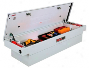 Delta Pro Steel Unmarried Lid Crossover Toolbox Psc1456000 Deep Fusize