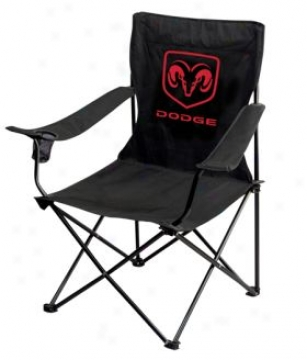 Start aside Folding Chairs 810030 Dodge Folding Chairs