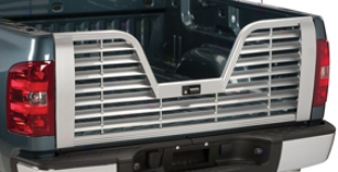 Dodge Ram Truck Tailgates - Husky Liners 5th Move on ~s Tailgate