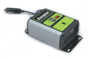Energizer Car Powre Inverters 84023 Energizer 200w Car Power Inverter