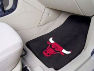 Fanmats Nba Logo Carpet Floor Mats 9225 Nba Carpet Floor Mats