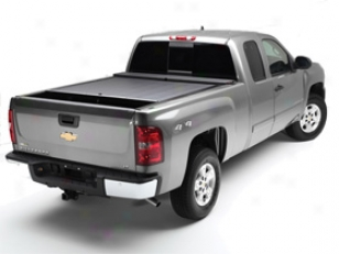 Ford Ranger Retractable Tonneau Covers Roll N Lock Tonneau Cover Auto Accessories Online Catalog With Images