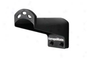 Garagemate Shophanger - Garden Tubing Holder - Garden Hose Storage