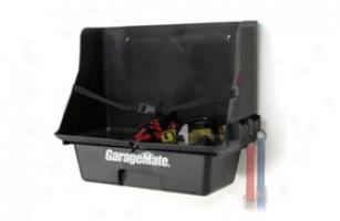 Garagemate Supplybin - Garage Wall Storage - Garage Storage Bins