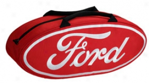 Go Boxes Canvas Ford Bag F2000rw Be~ne Boxes Canvas Ford Bag