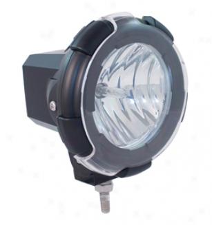 "Hella Optilux 4"" Hid Driving Light"