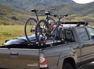 Inno Truck Rack Stays, Inno - Truck Racks & Van Racks - Truck Sport Racks