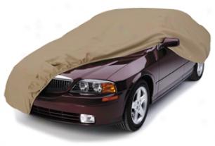 Kia Universal Car Covers - Covercrafft Ready-fit Block-it 380 Car Covers