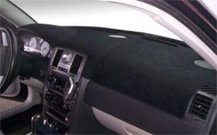 Lexus Gx 470 Dash Covers - Dash Designs Suede Dashboard Ckver