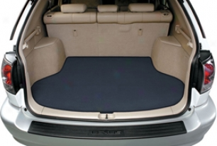 Lloyd Ultimat Cargo Liners, Lloyd - Cargo & Trunk Liners - Carpet Cargo Liners