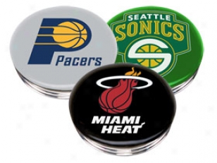 Nba Swivel Bar Stools