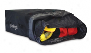 Packright Waterproof Cargo Bag Liner 100630 Waterproof Cargo Bag Liner