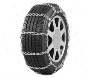 Pewag Glacier Twist Link Tire Chains - Pewag Snow Chains