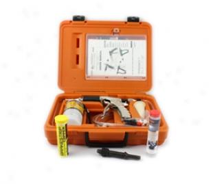 """""""phoenix Maxpro Brake Bleeder Kit 2001 Maxpro """"""""secret Weapon"""""""" Combo Kit"""""""