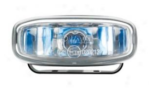 Plaa 2100 Series Driving And Fog Light Kit 2190