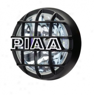 Piaa 525 Series Light Kit 5250 Piaa 525 Balance accounts High Beam & Plasma Ion Low Beam Dri