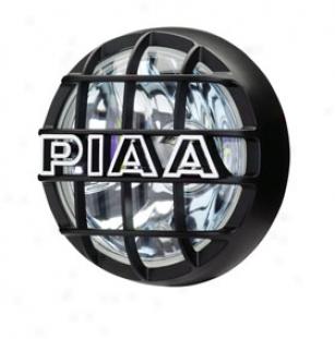 Piaa 525 Series Light Kit 5250 Piaa 525 Balance accounts High Beam & Plasma Ion Low Beam Dri