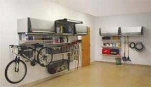 Restore Garage Storage Order, Restore - Garage Accessories - Garage Storage Systems & Organizers