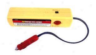 Self Charge Auto Jumper Ea2045