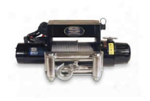 Superwinch Epi 9.0 Winch 09035 Epi 9.0 Winch