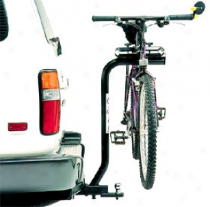 Surco Osi Receiver Slide Over Bike Raack Brs 300