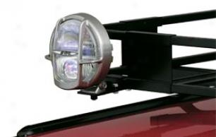 Surco Safari Light Bracket Lt100