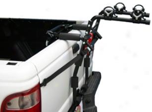 Tail-gator Truck Taklgate Bike Rack Bkrk 1001