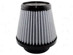 Takeda Replacement Air Intake Filters Tf-9009d Dry Media Filters - Pro Dry S