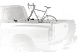 Thule Bed Rider Barter Bike Mist 822xt
