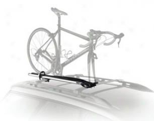 Thule Domestique Roof Bike Rack - Thule 513 Domestique Roof Bike Carrier