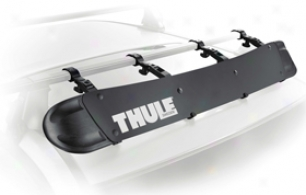 Thule Fairings 871xt