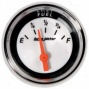 Autometer Street Rod Mcx Gauges 1114 Fuel Level