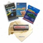 Clean Tools Ultimate Car Cleaning Kit 10051