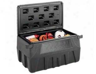 Titan Portable Utility Chest Tt-310000